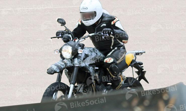 740_DucatiScrambler1100Enduro.jpg