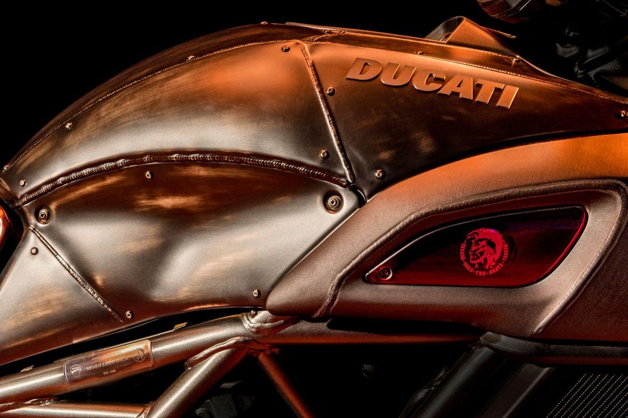 DucatiDiavelDiesel14.jpg